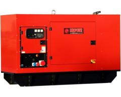 Промышленные генераторы