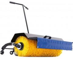 Навеска для тракторов