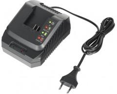 ЗУ для аккумуляторов