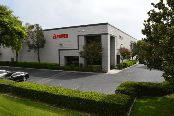 Генераторы A-iPower - американское качество и высочайшая надёжность