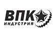 VPK (Россия)