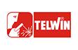 Telwin (Италия)