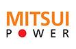 Mitsui Power (Япония)