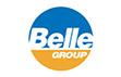 Belle Group (Великобритания)