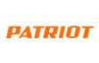 Patriot (Россия)