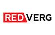 RedVerg (США)