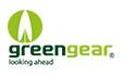 GreenGear (Италия)