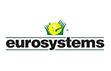 Eurosystems (Италия)