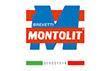 Montolit (Италия)