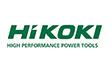 HiKOKI (Япония)