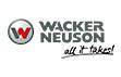 Wacker Neuson (Германия)