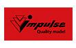 Impulse (Россия)