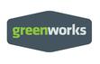 Greenworks (США)