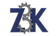 Zitrek (Чехия)