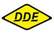 DDE (США)