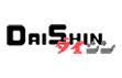 Daishin (Япония)