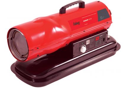Тепловая пушка дизельная Fubag Passat 20 M