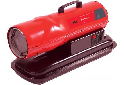 Тепловая пушка дизельная Fubag Passat 15 M