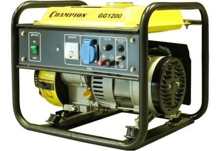 Генератор бензиновый 1 квт купить цена купить