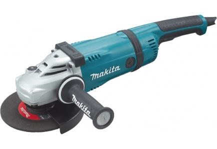 Угловая шлифмашина Makita GA 7030 SF01
