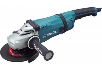 Угловая шлифмашина Makita GA 7040 SF01