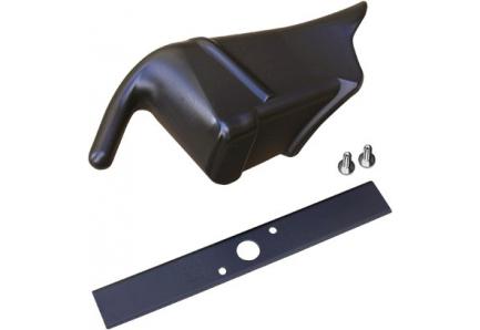 Набор для мульчирования Honda 42 см (06762-VK7-000)
