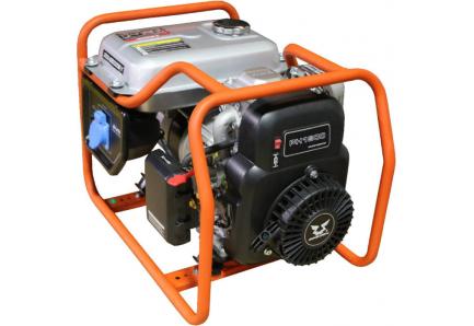 Бензиновые генераторы ест сварочный аппарат цена в актобе