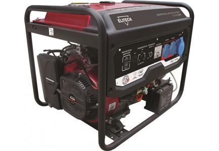 Срок полезного использования бензиновый генератор генераторы бензиновые wert