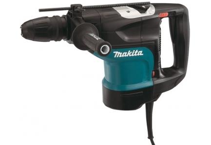 Перфоратор Makita HR 4501 C