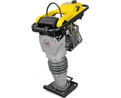 Вибротрамбовка бензиновая Wacker Neuson BS 60-4 As