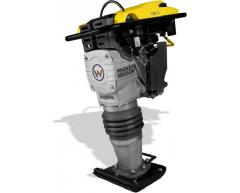 Вибротрамбовка дизельная Wacker Neuson DS 70