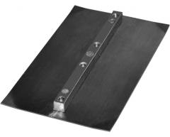 Комплект лопастей TSS 070317 для DMD 600