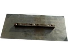 Комплект лопастей TSS 073118 для DMD 1000