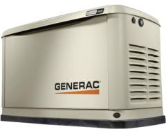 Газовый генератор Generac 7189