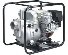 Мотопомпа бензиновая Koshin STH 100 X