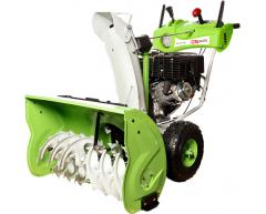 Снегоуборочная машина бензиновая RedVerg RD 270-13 E