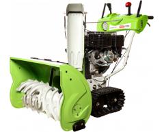 Снегоуборочная машина бензиновая RedVerg RD 370-13 TE