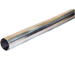 Металлорукав газоотвода 40.3 мм (1 м)