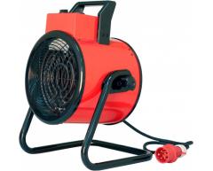 Тепловая пушка электрическая Aurora Heat Plus 9000