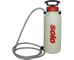 Комплект для подачи воды для бензореза SOLO