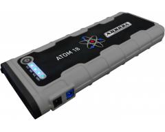 Пусковое устройство Aurora Atom 18