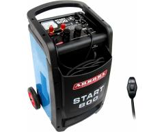 Пуско-зарядное устройство Aurora Start 800