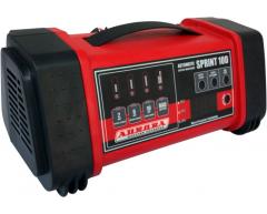 Зарядное устройство Aurora Sprint 10 D