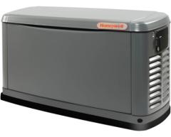 Газовый генератор Honeywell 6280