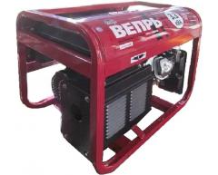 Бензиновый генератор Вепрь АБП 3.3-230 ВФ-БГ
