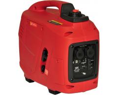 Инверторный бензиновый генератор Elitech БИГ 2600 Р