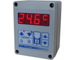 Термостат Master ТН-D (5 м)
