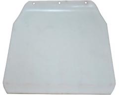 Коврик полиуретановый STEM Techno для SPC 191/192