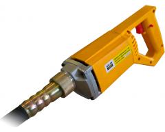 Вибратор глубинный электрический STEM Techno SWE 1000