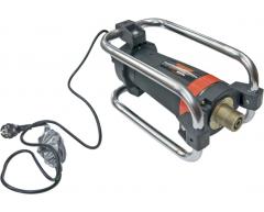 Вибратор глубинный электрический Grost VGV 1600